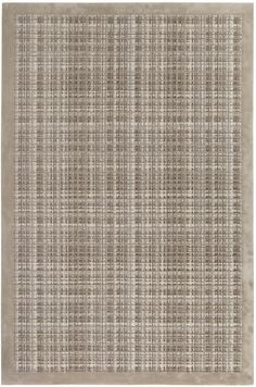 André Fu — Tai Ping Islamic Art Pattern, Pattern Art, Taiping, Carpet Manufacturers, Floors And More, Rug Texture, Rugs On Carpet, Carpets, Textile Patterns