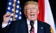 FROM DA READ MY LIPS CHRONICLES: 'They'll pay back taxes, they have to pay taxes, there's no amnesty, as such, there's no amnesty, but we work with them,' Trump said, in remarks set to air tonight.