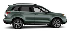 170 best forester images rolling carts rally car subaru forester rh pinterest com