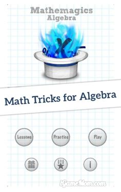 math worksheet : dividing fractions and mixed numbers from adapted mind math my  : Adaptedmind Math Worksheets