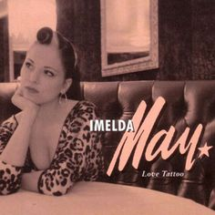 Listen up dolls we have some exciting news, the fabulous @ImeldaOfficial will be at @BarbicanCentre on 9th Nov for info:http://www.barbican.org.uk/music/event-detail.asp?ID=13384