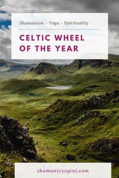 Celtic Wheel of the Year - Shamanic Yogini - Shamanism - Shamanic Wedding - Shamanism course - Shamanism - Shamanic Rituals Celtic, Spirituality, Wedding, Valentines Day Weddings, Spiritual, Weddings, Marriage, Chartreuse Wedding