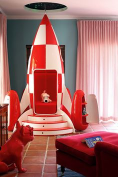 Kids have curious minds and they like to be entertained during vacations To make them explore and learn at the same time, Le Grand Jardin create a special room just for them that screams fun times. #designdinterieur #decor #ideesdedecor #decoration #decorationengagement #decorationflorale #decorationinspo #decorationmaison #decorationstyle #chambre #chambrebebe #chambreenfant #chambrefille #chambreenfants #chambrephotographique #chambrevintage #chambredeprincess