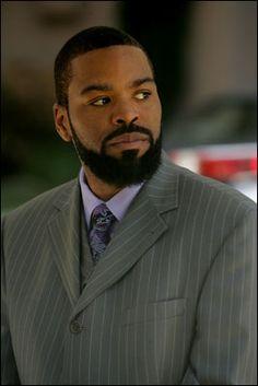 Method Man❤️❤️❤️y'all don't know how much I love this man Black Men Beards, Handsome Black Men, Black Man, Sharp Dressed Man, Well Dressed Men, Gorgeous Black Men, Beautiful Men, Hip Hop, Method Man