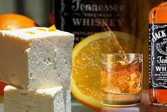 Whiskey Orange - Vivéltre Gourmet Con... | Scott's Marketplace