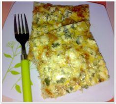 Herkullinen ja helppo valmistaa (ei sis. lihaa!) Good Food, Yummy Food, Fajitas, Lasagna, Quiche, Tapas, Keto, Lchf, Food And Drink