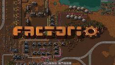 FACTORIO 0.15 GRATUIT TÉLÉCHARGER