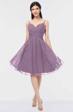 ac788c2c58cc 31 Delightful bridesmaid dresses images | Azazie bridesmaid dresses ...
