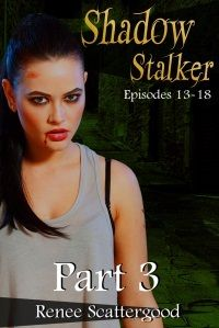 "Read ""Shadow Stalker Part 3 (Episodes 13 - Shadow Stalker, by Renee Scattergood available from Rakuten Kobo. Things go from bad to worse when the Galvadi Empire develops a new technology to use against the shadow stalkers. Fall To Pieces, Poems About Life, Romantic Poems, You Poem, Inspirational Poems, Your Spirit Animal, Collection Of Poems, Poetry Books, Love Poems"