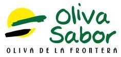 Oliva Sabor