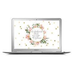 Free desktop wallpapers to download