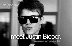 That is my life long dream!!!!!!!!!! If I did u could only imagin!!!!!!!