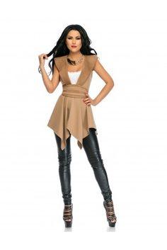 Jacheta 15777 Passion For Fashion, Wonder Woman, Product Description, Superhero, Unique, How To Make, Leather, Shopping, Women