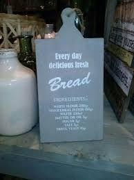 Afbeeldingsresultaat voor broodplank recept