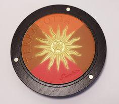Guerlain - Terracotta Sun Celebration Bronzing Powder