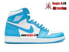 best website 73ef7 a5842 Air Jordan 1 Retro high og