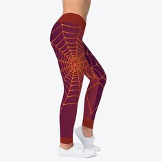 Spiderweb Products | Teespring Leggings Sale, Pants, Products, Fashion, Trouser Pants, Moda, Fashion Styles, Women Pants, Fasion