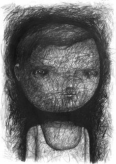 by Stefan Zsaitsits