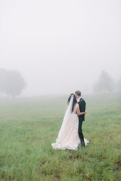 Walkersons Hotel & Spa - Dust and Dreams Photography Romantic Photography, Dream Photography, Wedding Photography, February Wedding, South African Weddings, Countryside Wedding, Wedding Bridesmaids, Celebrity Weddings, Destination Wedding Photographer