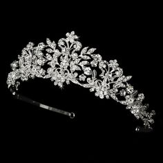 Best and cheapest Tiaras More