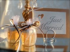Party  Favors, Bridal Shower, Rehearsal Dinner, Honey Jars With Dippers 48 by JCBees on Etsy https://www.etsy.com/hk-en/listing/80193018/party-favors-bridal-shower-rehearsal