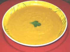 recette-de-soupe-allegee/ - The world's most private search engine Healthy Eating Recipes, Healthy Life, Cooking Recipes, Eat Lunch, Detox Soup, Picky Eaters, Soups And Stews, Love Food, Stuffed Peppers