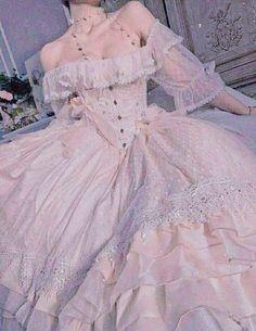 Ball Dresses, Ball Gowns, Prom Dresses, Wedding Dresses, Pretty Outfits, Pretty Dresses, Beautiful Dresses, Fairytale Dress, Fairy Dress