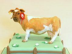 . Cow Cakes, Dinosaur Stuffed Animal, Toys, Animals, Activity Toys, Animales, Animaux, Clearance Toys, Animal
