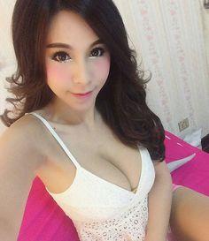 @skykikijung #cute #sexy #beautiful #sexybody #amazingbody #beautifulgirl 💚 💙 💜