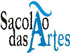O espaço Sacolão das Artes comemora domingo, dia 25 de agosto, seis anos de existência com várias atividades. A entrada é Catraca Livre.