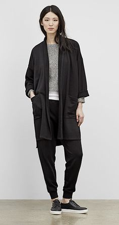 http://www.eileenfisher.com/EileenFisher/looks/Features/fall_lookbook.jsp?bmLocale=en_US