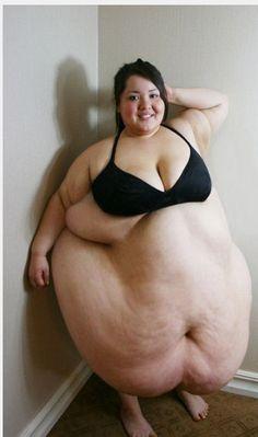 Average looking latina nude