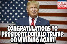 John Trump, Donald Trump, Amazing People, Good People, Trump Thank You, Republican Girl, Human Values, Trump Train, Name Calling