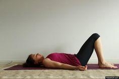 Esta rutina te ayudará a reducir la inflamación y minimizan las dificultades digestivas.