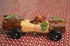 Looking for some amazing Pinewood Derby car design ideas? Take a look at some of our favorite cars in this photo gallery. Brownie Girl Scouts, Boy Scouts, Tiger Scouts, Awana Grand Prix Car Ideas, Cub Scout Activities, Church Activities, Racing Car Design, Design Cars, Brownie Badges