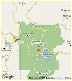 yellowstone koa rv park campground cabins in west yellowstone montana
