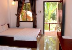 Resort Phú Quốc - AN BÌNH RESORT