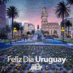 Hoy queremos saludar a la comunidad uruguaya presente en Panamá. Día de su independencia.  Foto: Dleiva.com .  #panama #pty #pty507 #chamosenpanamá #panamacity #panamagram #venezolanospty #panamaventas #mipanama #ecowash_pty  #uruguay #uru