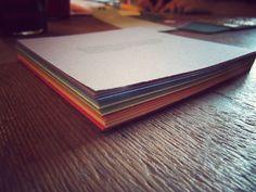 Taller de Escritura Creativa Y Libro de Autor en Stay Hungry Stay Foolish