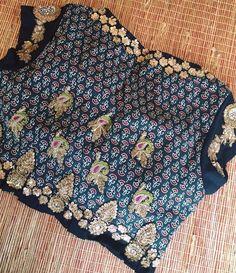 Choli Blouse Design, Blouse Designs Silk, Choli Designs, Designer Blouse Patterns, Designer Party Wear Dresses, Stylish Blouse Design, Blouse Models, Blouse Styles, Sarees