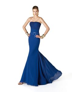 Вечерние платья It s my Party по оптовым ценам Цена 253   Недорогие Свадебные  Платья, Свадебные fea2e6b86f4