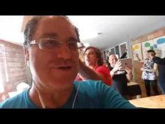 Video - Dia No Escritório dos Lazy Millionaires Um breve apontamento do veículo poderoso que este projeto é e têm à disposição, no que toca ao trabalho a desenvover para esta nova profissão ... http://nunodecarvalho.com/cap/cab003