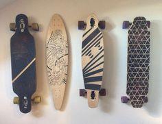 """70 mentions J'aime, 2 commentaires - Steven SV (@steven_sv_fr) sur Instagram: """"#longboard #longboards #longboarding #skateboard #skateboards #skateboarding #homemade #handmade…"""""""