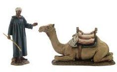 Resultado de imagen para camello acostado Camel, Animals, Nativity Sets, Animales, Animaux, Camels, Animal, Animais, Bactrian Camel