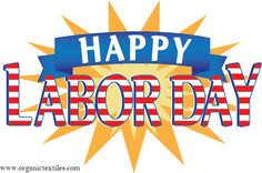 You have to have your HVAC system, so allowing it to fall into wrack and ruin isn't acceptable. Labor Day Usa, Labour Day Weekend, Happy Labor Day, Long Weekend, Labor Day Clip Art, How Many Days Till, Labor Day History, Labour Day Wishes, Labor Day Pictures