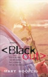 Black out - Mary Hooper