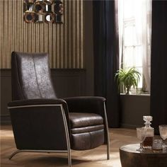 Fotel Relax Lazy, kare design Eames Lounge Chair, Floor Chair, Furniture, Comforters Cozy, Relax, Chair, Relaxing Chair, Cosy Sofa, Home Decor