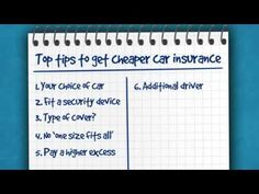 Tips for getting cheaper car insurance - WATCH VIDEO HERE -> http://bestcar.solutions/tips-for-getting-cheaper-car-insurance     Tips for getting cheaper car insurance Auto insurance quotes, car insurance quotes, car insurance quotes, car insurance quotes