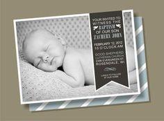 15-imágenes-de-invitaciones-de-bautizo-bonitas-11.jpg 570×425 pixeles