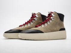 Jordan Reveal Wolf GreyWhite Cool Grey Infrared | Footshop